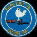 Sajgon 1975