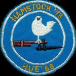 HUE'68