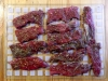 Dried_meat_beef