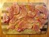 Dried_meat_pork