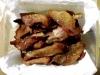 Dried_meat_storage