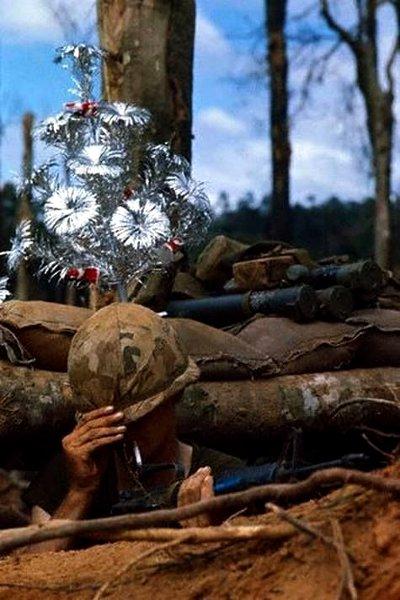 Vietnam-Christmas-Tree