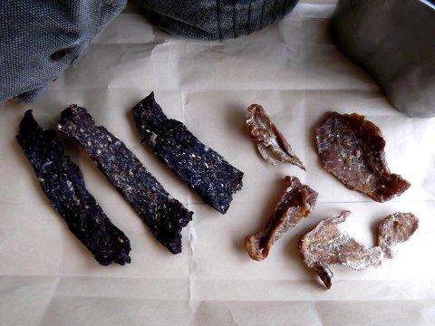 Dried_meat_gear