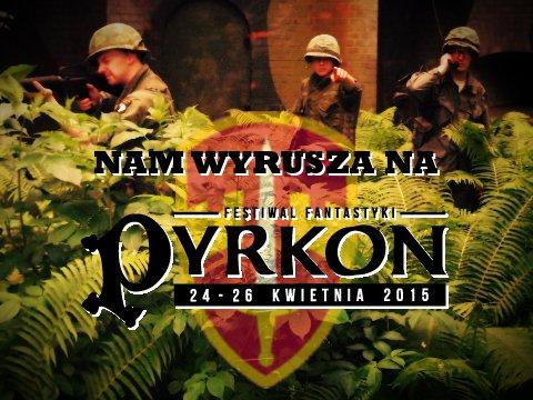 Pyrkon-PL