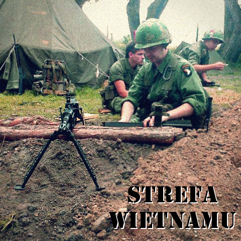 Strefa-Wietnamu-2015