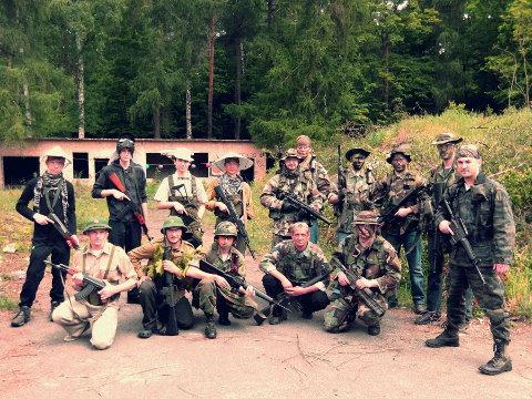 NAMSTOCK-2015-Group-photo